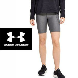 Under Armour Ultra Compression Shorts - Size M